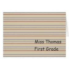 Horizontal Lined Writing Paper For Kindergarten   printable     Pinterest Lined Paper Template   Free  amp amp  Premium Templates