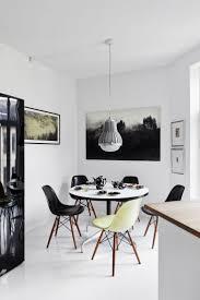 Esszimmer New York 228 Besten Esszimmer Bilder Auf Pinterest Wohnen Esszimmer Und Haus