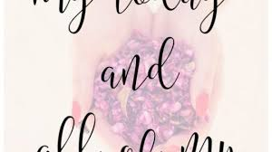 wedding quotes not cheesy quotes for wedding quotes 25 non cheesy quotes for