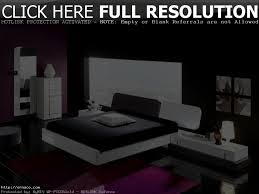 Red Bedroom Ideas Bedroom Decorating Ideas For Guys Inspirational Home Decorating