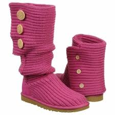 s ugg cardy boots ugg s cardy a of fashion and couture
