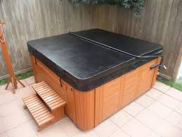 Jacuzzi Tub Prices Tub Cover Spa Cover Tub Cover Lifters Spa Accessories