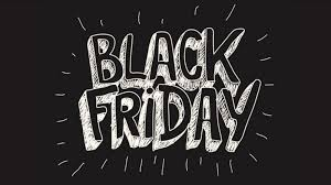 the best black friday tech deals the best early black friday tech and game deals in south africa