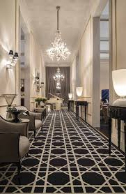 Black And White Room The 25 Best Carpet Design Ideas On Pinterest Hexagon Wallpaper