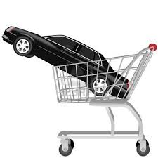 car buying guide guide to car buying and leasing charlotte financial planning