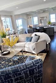 luxe home interiors pensacola 100 luxe home interiors pensacola luxury baldwin county