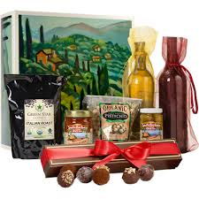 best wine gifts wine club gift gift sets gold medal wine club