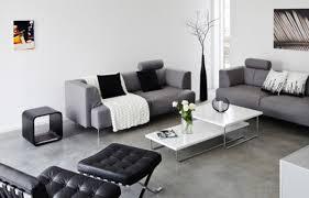 Brown Fabric Sofa Set White Sofa And Walnut Tv Stand Green Brown Pattern Fabric Sofa
