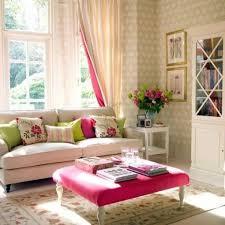 spring living room decorating ideas modern wall living room decor indoor spring decorations country room