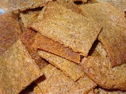 best 25 bordeaux cookie recipe ideas on pinterest no bake