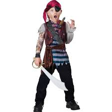 costume shop halloween youth costumes shop halloween costumes radar toys u2013 radar toys