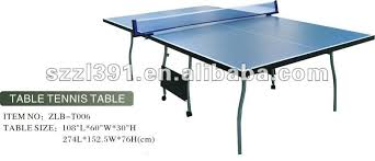 rainbow table tennis table rainbow table tennis table suppliers