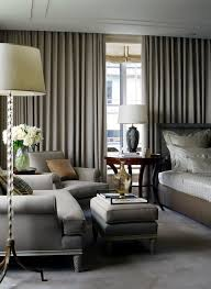 houzz bedroom ideas houzz master bedroom ideas glamorous houzz bedroom ideas home