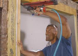 new hgtv and diy network shows you u0027ll love in july new on hgtv