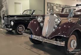 opel kapitan 1939 saxonia classica the tradeshow for artisans cars u0026 luxury