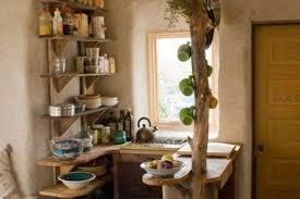 italian kitchen decorating ideas creative small italian kitchen decor ideas rustic design rustic