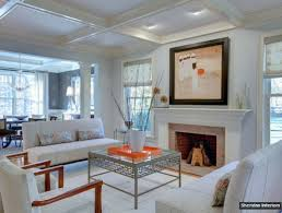 Interior Decorating Quiz A Fun Way To Find Your Decorating Style U0026 More Links Hooked On