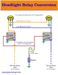 12 relay wiring diagram 12 volt horn relay wiring diagram wiring