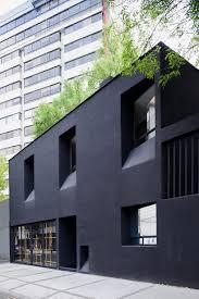 Home Design And Decor Shopping Context Logic Zeller And Moye Troquer Fashion House Interiors Mexico City