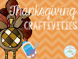 thanksgiving and kids thanksgiving craftivities the speech bubble
