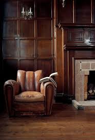 living room inspirations classic leather club chair leather club