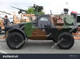 jeep military paris jun 23 military jeep panhard stock photo 79817344 shutterstock
