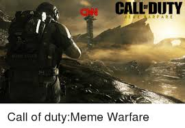 Call Of Duty Meme - 25 best memes about call of duty meme call of duty memes