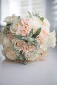 wedding flowers from costco best 25 costco flowers ideas on wedding centerpieces