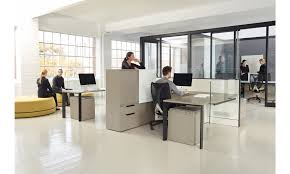 Used Reception Desks by Reception Desks General Office Interiors New And Used Office