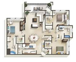 earth contact homes floor plans apartments in katy tx home kenwood club at the park