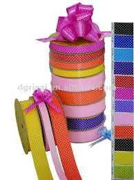 plastic ribbon plastic ribbon roll gift wrapping buy gift polypropylene