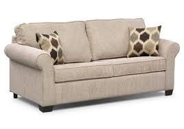 Clayton Marcus Sofa Fabrics by Impressive Illustration Sofa Love Seat And Recliner Set Cute Sofa
