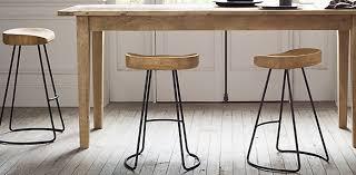 elegant restoration hardware bar stools bar stool galleries