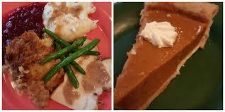 thanksgiving at walt disney world 5 reasons we tusker house