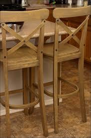 Pier One Bar Stool Kitchen Kitchen Island Counter Stools Pier One Bar Stools Swivel