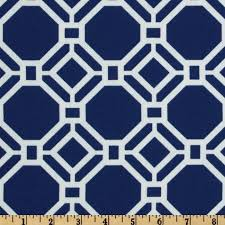 Fabric For Nursery Curtains Swavelle Mill Creek Indoor Outdoor Rossmere Windsol Nursery