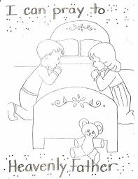 teachers coloring pages pages teachers teacher cards