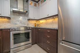 Moving Kitchen Cabinets Kitchens U0026 Baths Resort At Home