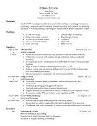 Best Accounting Resume Wonderful Ideas Resume Accounting 16 Best Accountant Resume