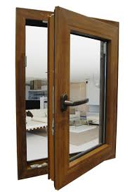 euro windows and doors european casement windows european doors