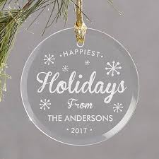100 best christmas decorations images on pinterest christmas