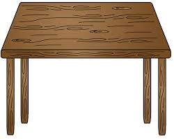 camping table cliparts cliparts zone