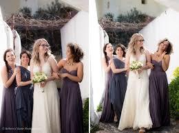 best bridesmaid dresses best bridesmaid dresses for photos photography
