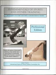 cheap amfpt certified personal trainer find amfpt certified
