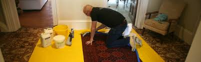 Upholstery Cleaning Surrey Rug Cleaning U2013 Division Clean U2013 Carpet Rug U0026 Upholstery Cleaning
