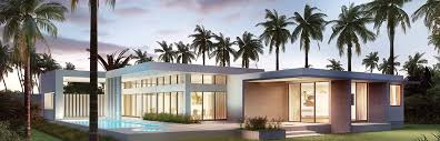 florida modern homes new construction homes for sale palm beach new construction