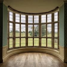 round bay window round bay window houzz perfect round bay window rus curtis on twitter half round bay window kirby hall