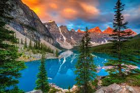 fotos paisajes naturales wallpaper hd 4 aczul pinterest
