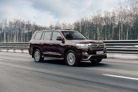 suv toyota 2015 toyota land cruiser 200 v8 specs 2015 2016 2017 autoevolution