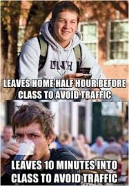 Senior College Student Meme - lazy college senior meme generator best pictures college student